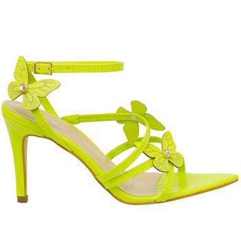 Sandalias-Saltare-Butterfly-High-Limao-33_2