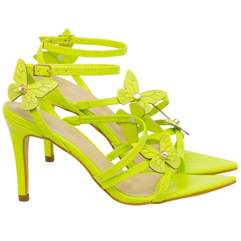 Sandalias-Saltare-Butterfly-High-Limao-34_1