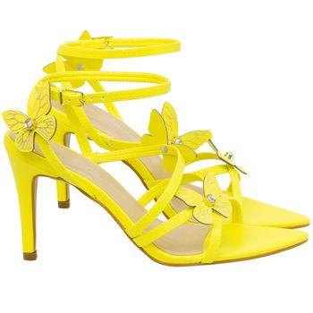 Sandalias-Saltare-Butterfly-High-Amarelo-33_1