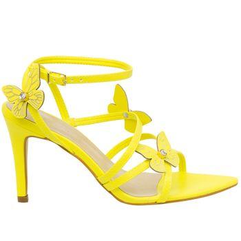 Sandalias-Saltare-Butterfly-High-Amarelo-33_2
