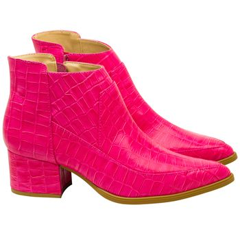 Botas-Saltare-Fanny-Pink-33_1