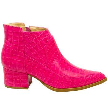 Botas-Saltare-Fanny-Pink-33_2
