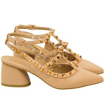 Sapatos-Saltare-Mona-Low-Nude-33_1.jpg