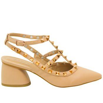 Sapatos-Saltare-Mona-Low-Nude-33_2.jpg