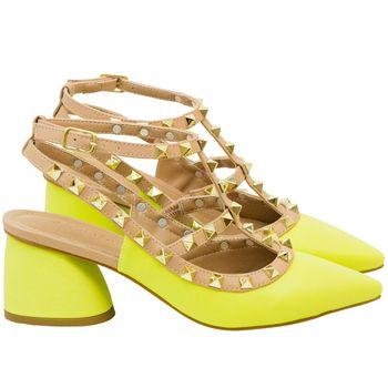 Sapatos-Saltare-Mona-Low-Limao-33_1.jpg