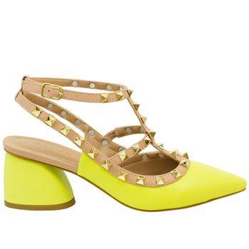 Sapatos-Saltare-Mona-Low-Limao-33_2.jpg