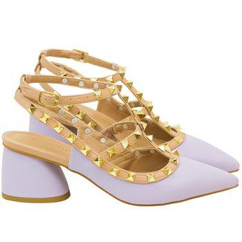Sapatos-Saltare-Mona-Low-Lilas-33_1.jpg