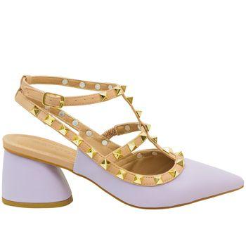 Sapatos-Saltare-Mona-Low-Lilas-33_2.jpg