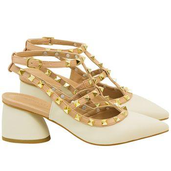 Sapatos-Saltare-Mona-Low-Porcelana-33_1.jpg