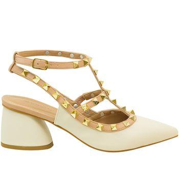 Sapatos-Saltare-Mona-Low-Porcelana-33_2.jpg