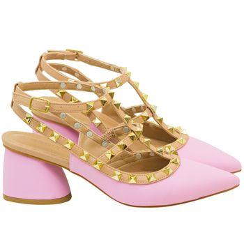 Sapatos-Saltare-Mona-Low-Bale-33_1.jpg