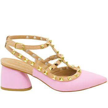 Sapatos-Saltare-Mona-Low-Bale-33_2.jpg