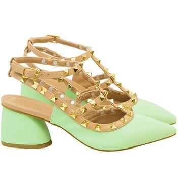 Sapatos-Saltare-Mona-Low-Citrus-33_1.jpg