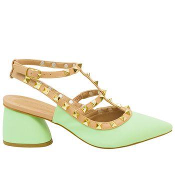 Sapatos-Saltare-Mona-Low-Citrus-33_2.jpg